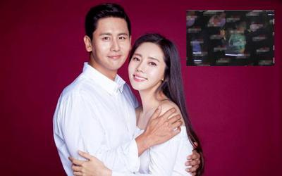 No.1 hotsearch: Vu Hiểu Quang lộ clip ngoại tình, netizen đau lòng cho cuộc đời lận đận của Choo Ja Huyn