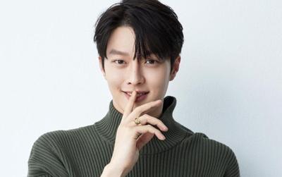 Công ty quản lý xác nhận Jang Ki Yong sẽ lên đường nhập ngũ vào tháng 8 năm nay