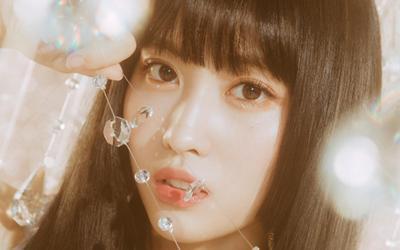 Momo đã từng khóc rất nhiều khi quay MV debut LIKE OOH-AHH khiến nhiều fan tò mò lý do đằng sau