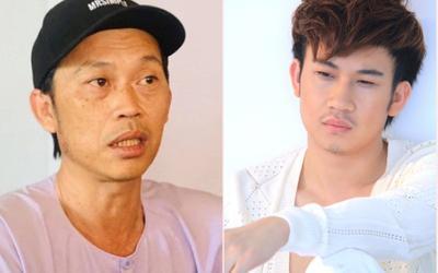 Em trai NSƯT Hoài Linh đau xót báo tin người thân qua đời, sao Việt nghẹn ngào chia buồn