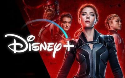 Sao 'Black Widow' tố công ty vi phạm hợp đồng, Disney ngay lập tức có động thái đáp trả
