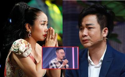 Một nam ca sĩ đột ngột qua đời, Ốc Thanh Vân cùng nhiều sao Việt bàng hoàng