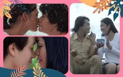 3 bộ phim thanh xuân chứng minh phim ngôn tình Việt cũng rất 'ra gì và này nọ'