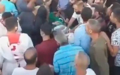 Người thân đang tổ chức đám tang, 'thi thể' trong quan tài đột ngột tỉnh lại