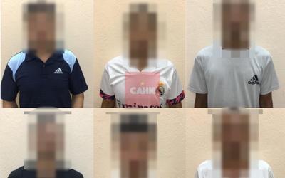 Hà Nội: Xử phạt hơn 100 triệu đồng đối với 6 người tụ tập đánh bạc bất chấp giãn cách xã hội