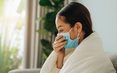 Lời khuyên cần ghi nhớ khi F0 tự chăm sóc tại nhà để tránh hoảng loạn và giữ sức khoẻ