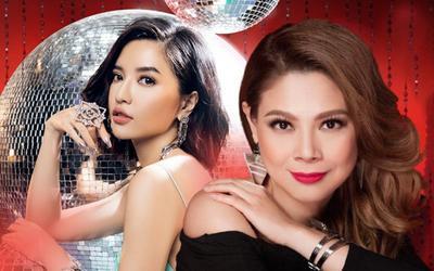 Sau Hiền Hồ, sắp đến hit của Bích Phương được Thanh Thảo cho 'lên dĩa' đem đi remix?