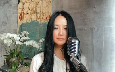 Diva Hồng Nhung bị soi 'sống ảo' khiến gương mặt khác lạ nhận không ra