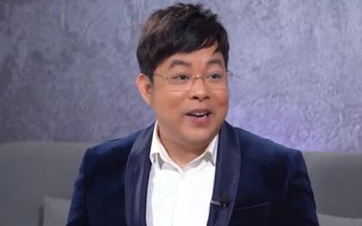 Quang Lê hé lộ từng vay tiền lãi suất cao, cưới vợ ở năm 22 tuổi