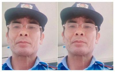 Án mạng kinh hoàng: Chồng bị sát hại, vợ bị chém trọng thương lúc rạng sáng ở Bắc Giang
