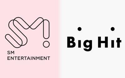 Xếp hạng 16 công ty giải trí K-Pop bán nhiều album nhất trong năm 2021: liệu Big Hit có vượt được SM?