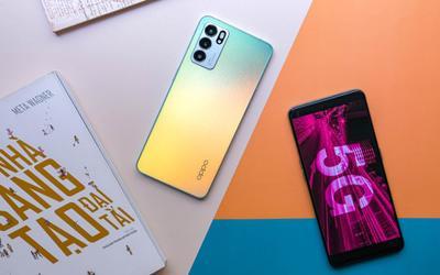Smartphone 5G trong năm 2021 liệu đã thực sự hấp dẫn?
