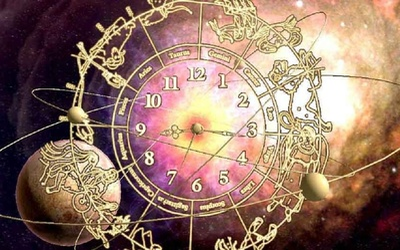 Nhìn giờ sinh biết ngay vận mệnh cuộc đời: Cách nhau vài phút mà người sướng kẻ khổ (P1)