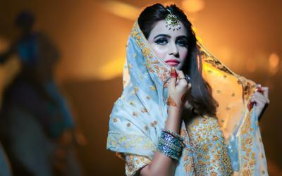 7 bí quyết dưỡng tóc được lưu truyền ngàn năm của phụ nữ Ấn Độ