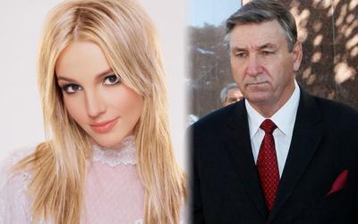 Bố Britney Spears sẽ rời bỏ vị trí bảo hộ cho con gái: cô nàng đã được tự do?