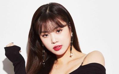 Soojin rời (G)I-DLE sau cáo buộc bắt nạt học đường