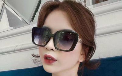 Kính hiệu Lộc Tuyến - Thương hiệu cung cấp phụ kiện thời trang đa dạng, chất lượng