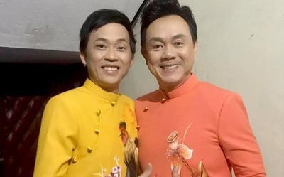 Dù đang ở ẩn, NSƯT Hoài Linh vẫn không quên làm điều này cho cố NS Chí Tài nhân dịp sinh nhật