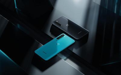5 smartphone 5G giá tầm trung đáng mua nhất hiện nay