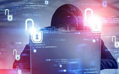 Nghi vấn Google Dịch bị hacker Việt tấn công?