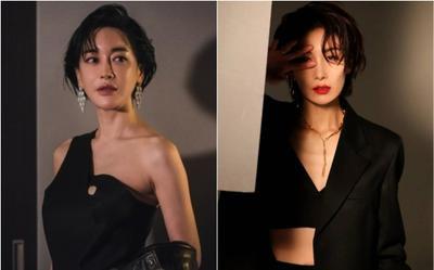 Kim Hye Eun - 'Bi kịch thượng lưu' có nối gót Kim Seo Hyung trở trành biểu tượng trong giới siêu giàu?