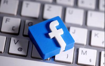 AI kiểm duyệt nội dung của Facebook 'quét nhầm hơn bỏ sót'