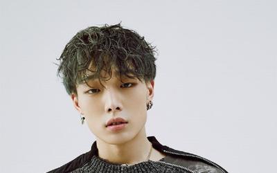 Bobby (iKON) tuyên bố đã có con và chuẩn bị kết hôn ở tuổi 26