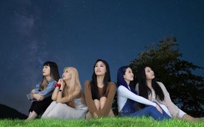 Mới ra mắt được 5 ngày, girlgroup này bỗng tan rã: Nhóm nhạc disband nhanh nhất lịch sử là đây!