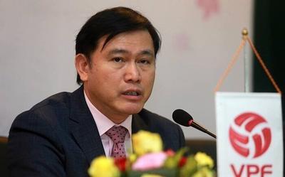 Phê phán VPF, CLB Hải Phòng gửi đơn đề nghị tổ chức Đại hội cổ đông bất thường