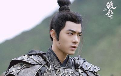 Top 5 nam ca sĩ chuyển mình sang làm diễn viên thành công nhất: Tiêu Chiến - Vương Nhất Bác quá may mắn!