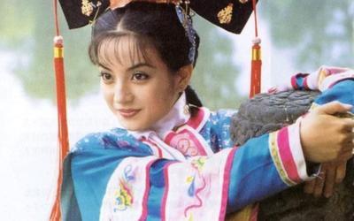 3 nguyên nhân chính khiến 'Tiểu Yến Tử' Triệu Vy bị phong sát toàn diện, có liên quan Trương Triết Hạn