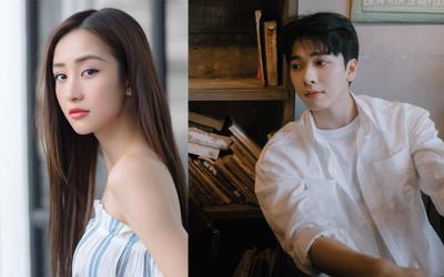 Nghi vấn Jun Vũ và hotboy Ngô Hải Nam đang hẹn hò, ở cùng nhà và nhiều hơn thế nữa