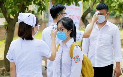 Quảng Ninh miễn 100% học phí từ cấp mầm non đến THPT năm học 2021 - 2022