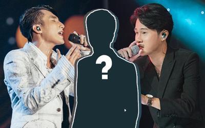 Không phải Sơn Tùng hay Jack, đây mới là ca sĩ có lượt xem fancam ấn tượng nhất Vpop do netizen chọn
