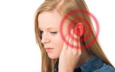 Đau tai có phải là triệu chứng của mắc Covid-19 hay không?