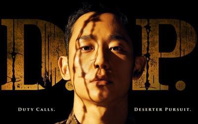 Phim mới của Jung Hae In đạt điểm đánh giá cao chót vót, mãn nhãn với những pha hành động gay cấn
