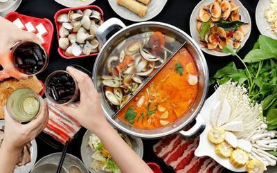 Top các món ngon 'nhức nách' nhất định phải ăn sau khi Sài Gòn hết dịch covid
