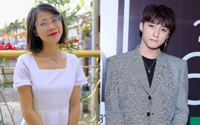 Kênh YouTube Thơ Nguyễn bất ngờ có subscribe khủng ngang ngửa với Sơn Tùng M-TP, sắp đạt nút kim cương?