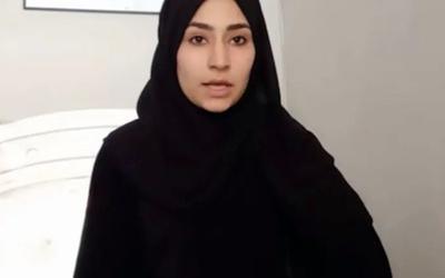 Nữ YouTuber 20 tuổi người Afghanistan thiệt mạng trong vụ đánh bom sân bay Kabul, video cuối gây xúc động