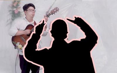 Một nữ ca sĩ Việt Nam bất ngờ bị khán giả yêu cầu hát nhép: Chuyện ngược đời gì đây?