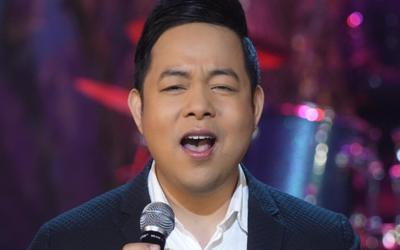 Netizen tranh cãi dữ dội vì Quang Lê đăng ảnh có cố NS Chí Tài, Hoài Linh, Phi Nhung xuất hiện cùng nhau