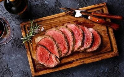 Những thói quen ăn thịt khiến tuổi thọ bị rút ngắn, có đến 5/7 điều rất nhiều người mắc phải