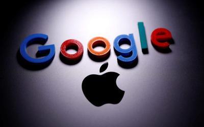 Quốc gia đầu tiên cấm Apple và Google độc quyền hệ thống thanh toán