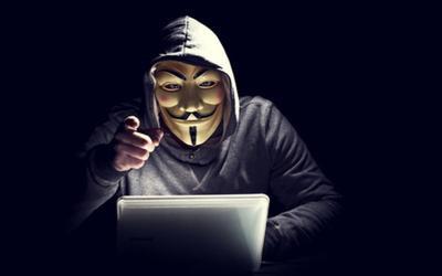 Ngỡ ngàng trước thủ đoạn chuyên nghiệp của nhóm thanh niên hack facebook chiếm đoạt hơn 2 tỷ đồng