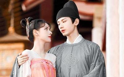 5 phim Hoa ngữ được xem nhiều nhất tháng 8: Gần 3 tỷ view nhưng phim của Dương Dương chỉ đứng thứ hai