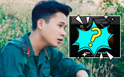 Hóa ra đây là lí do khiến MV Hồng nhan của Jack bị 'bay màu' khỏi Youtube?