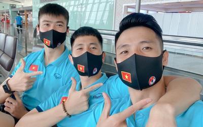 Vắng Trọng - Mạnh - Dũng, ông Park sẽ 'biến hoá' tuyển Việt Nam đấu Úc?