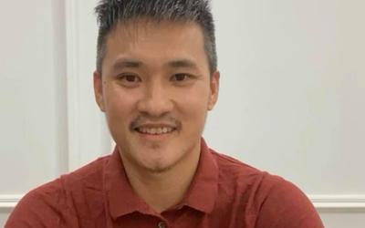 Trợ lý ông Park nói một câu ví von đầy thâm thuý về 'trận đấu' giữa vợ chồng Công Vinh và bà Hằng