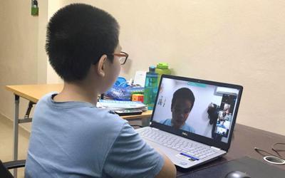 Tuyến cáp quang biển gặp sự cố ngày đầu năm học, Internet đi quốc tế bị ảnh hưởng nghiêm trọng