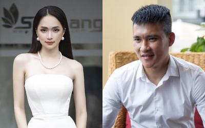 Những sao Việt 'lão hóa sớm' về ngoại hình khiến fan lo sốt vó